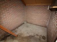 De Nachtegaal 54 in Vriezenveen 7671 WC