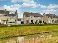 Haverdijk 29 in Prinsenbeek 4841 AP