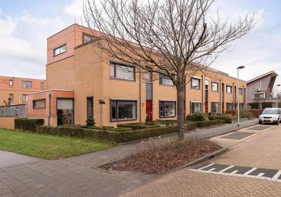 Otello 12 in Kampen 8265 TE