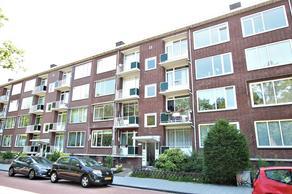 Generaal Spoorlaan 443 in Rijswijk 2283 GL