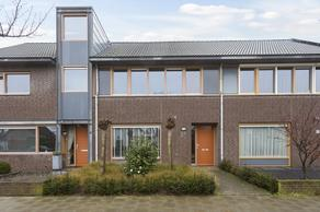 Asterstraat 5 in Veghel 5462 BG