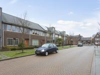 Asterstraat 5 in Veghel 5462 BG