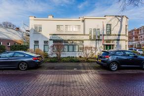 Oranjelaan 39 A in Rijswijk 2281 GA