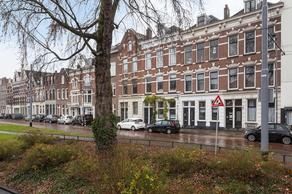 Noordsingel 164 B in Rotterdam 3032 BK