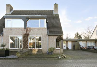 Rupelstraat 42 in Helmond 5704 AX
