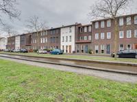 Groote Wielenlaan 160 in Rosmalen 5247 JG