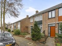 Diepenbrockstraat 13 in Oosterhout 4904 MD