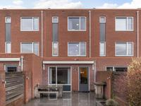 Villa Dotterbloem 34 in Waalwijk 5146 AB