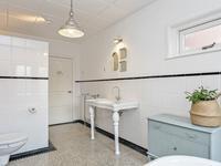Faurestraat 3 in Bergen Op Zoom 4611 DE