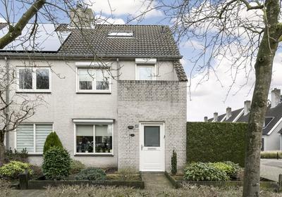 Zandacker 48 in Oisterwijk 5061 KW
