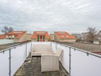 Korianderpad 3 in Wateringen 2292 CL