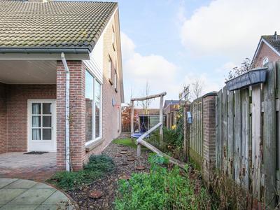 Van Leefdaelstraat 13 in Oirschot 5688 KW