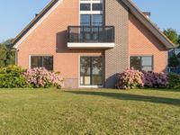 Maaldrift 7 in Wassenaar 2241 BN