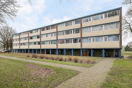 Varenkamp 129 in Emmen 7815 CC