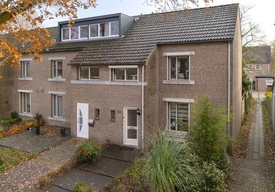 Prunusstraat 57 in Oisterwijk 5061 AS