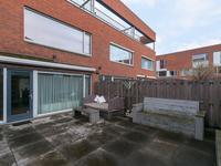 Reling 231 in Barendrecht 2993 DR