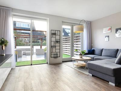 Beltmolen 5 in Noordwijkerhout 2211 ST