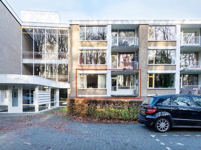 Koningin Wilhelminalaan 2 A14 in Hattem 8051 PA