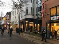 Saroleastraat 47 - 49 in Heerlen 6411 LR