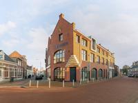 Hoogstraat 27 in Roosendaal 4702 ZP