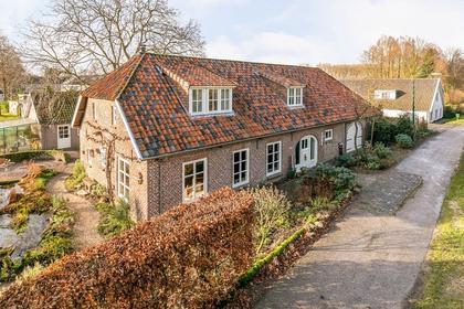 Hoogendijk 7 in Boxmeer 5831 JR