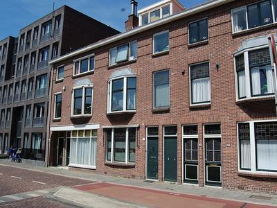Noordendijk 42 in Dordrecht 3311 RP