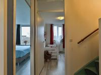 Rozemarijnstraat 9 in Groningen 9731 HJ