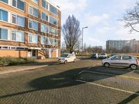 Marsmanstraat 126 in Rotterdam 3076 EE