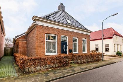 Hoofdstraat 94 in Beerta 9686 PG