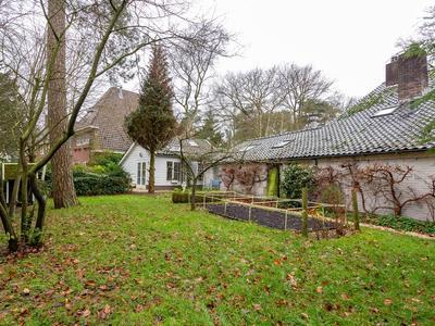 Vermeerplein 15 in Bilthoven 3723 EL