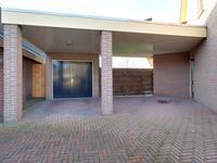 Vendeliersstraat 41 in Didam 6941 ED