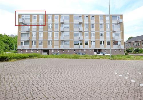Engelenkampstraat 18 Iii in Sittard 6131 JH