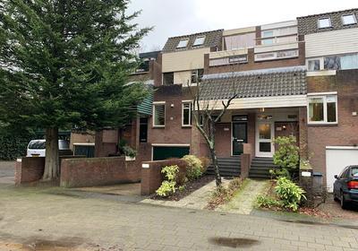 Rijksstraatweg 695 B in Wassenaar 2245 CB