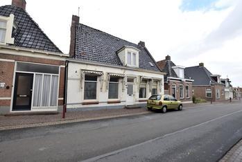 Hoofdstraat 11 in Ferwert 9172 ML
