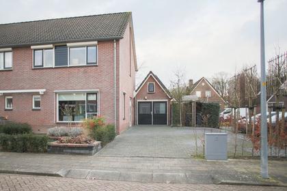 Lariksweg 7 in Klarenbeek 7382 BZ