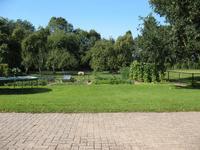 Venedijk Zuid 4 in Kamperveen 8278 AD