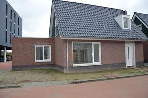 Maasgaard 20 in Wijk En Aalburg 4261 AZ