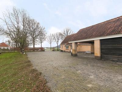 Bovenweg 8 in Nijeberkoop 8422 DK