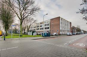Trouwlaan 227 in Tilburg 5021 WH