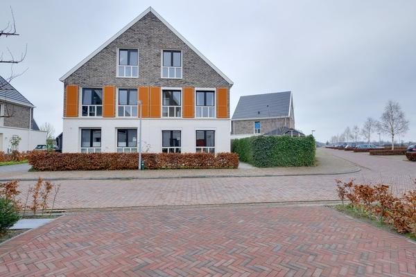 Pakkebierhofstraat 44 in Zevenaar 6905 TB