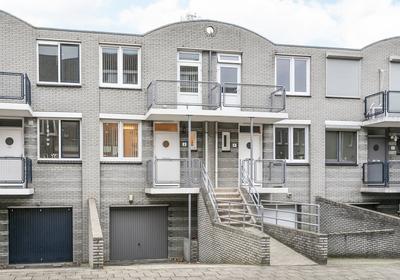 Pater Beatusstraat 6 in Heerlen 6411 TR