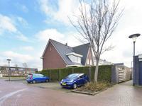Snoekbaarsstraat 32 in Aalsmeer 1432 PE