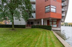 Bordeslaan 217 in 'S-Hertogenbosch 5223 ML