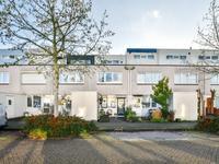 Beloegastraat 38 in Amsterdam 1035 JD