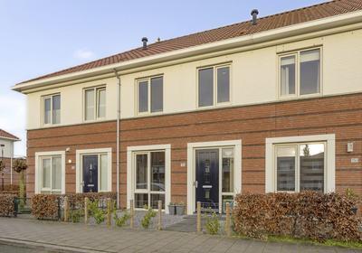 Remus 152 in Wijk Bij Duurstede 3962 KZ