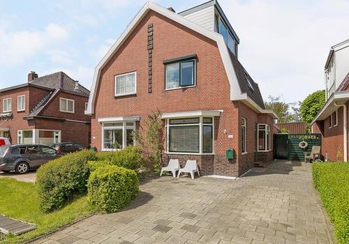 Rijksweg 120 in Groningen 9731 AH