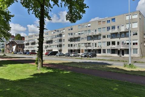 Slachthuisstraat 74 in Groningen 9713 MD