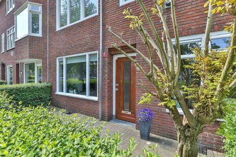 Gorechtkade 140 in Groningen 9713 CK