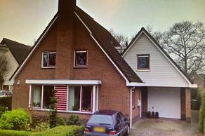 Stelle 15 in Nieuwehorne 8414 PA