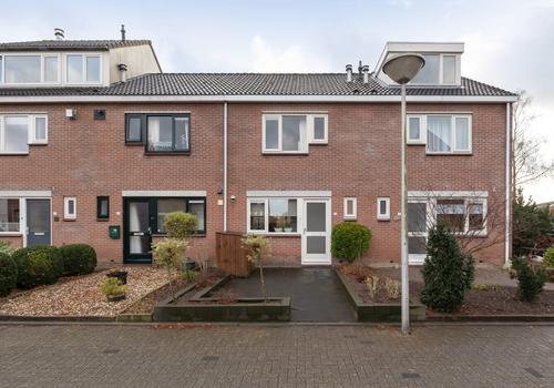 Watersnip 30 in IJsselmuiden 8271 GP